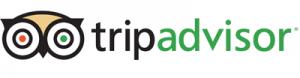 Logo-tripadvisor1