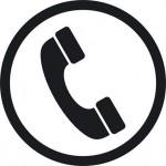 phone-icon-clip-art_p